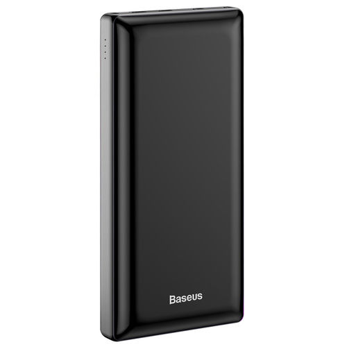 Baseus Mini JA 30000mAh Power Bank / USB-PD Type-C / 2-Way Fast Charger